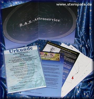 Lieferumfang-Sternpaket-Sterntaufe-und-Sternpatenschaft-Kopie-2