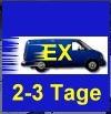 Expressfertigung Extra 3