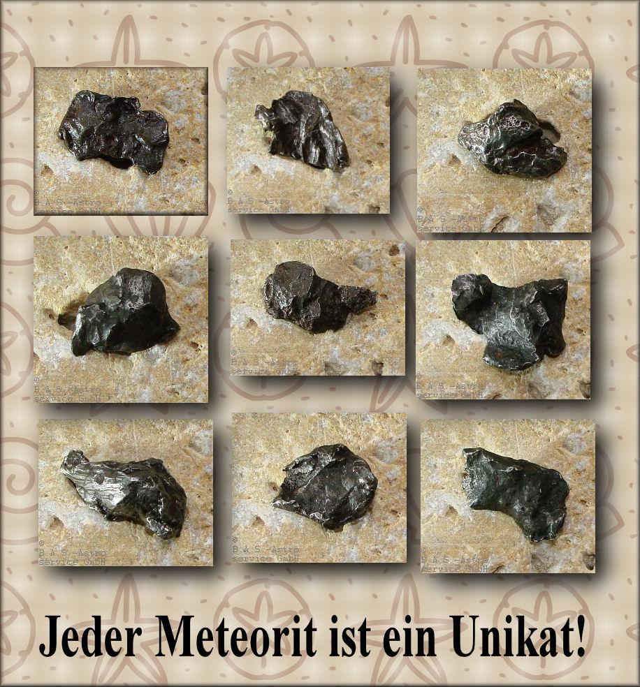 Meteoriten-als-geschenk-unikat