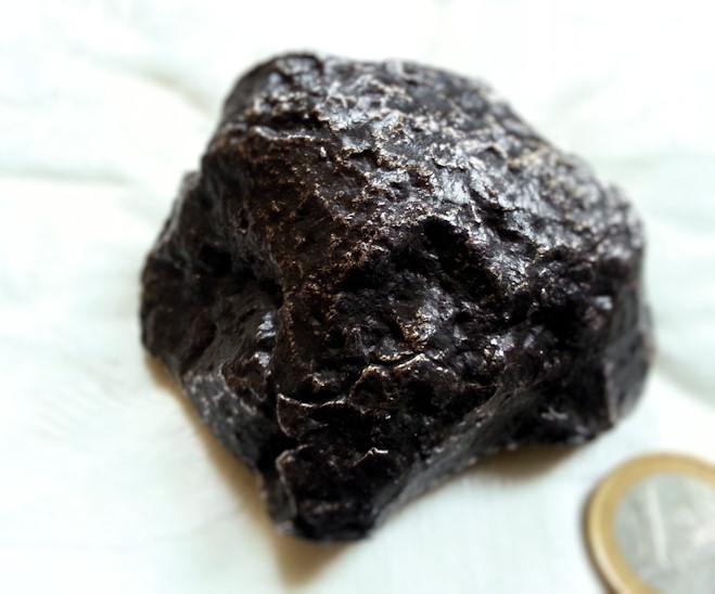 Meteorit-Antares-Geschenk-m2