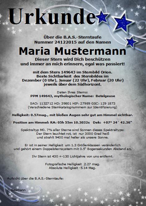 Sterntaufe-Urkunde-Stars-m587f6f153e8ed