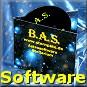 Software zur Sterntaufe