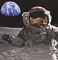 Mondstein und Mondgestein kaufen
