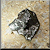 Sternschnuppe, Meteorit Weihnachtsgeschenk, weihnachtsstern