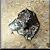 Sonderangebote Meteoriten preiswert