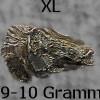 Meteorit XL