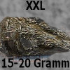 Meteorit XXL