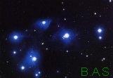 Doppelsterne im Sternbild aussuchen