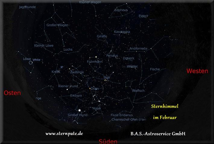Sternzeichen Zwillinge Video Geschenkidee Sterntaufe
