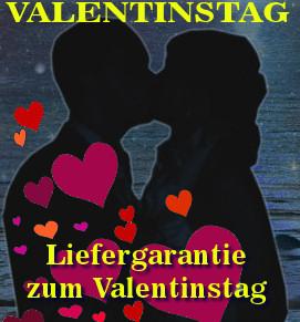 Die Herkunft Des Valentinstages: Woher Kommt Eigentlich Der Valentinstag?