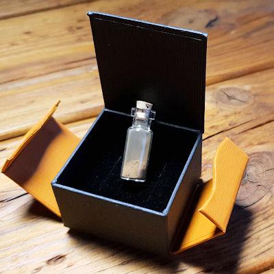 Geschenkverpackung-Sternstaub-400gK5SI8ax7zdJA