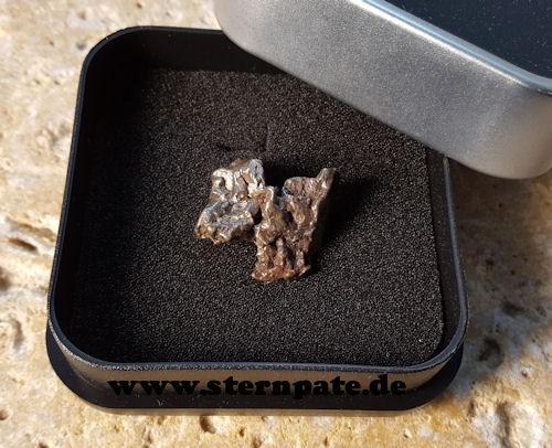 Meteorit URSA