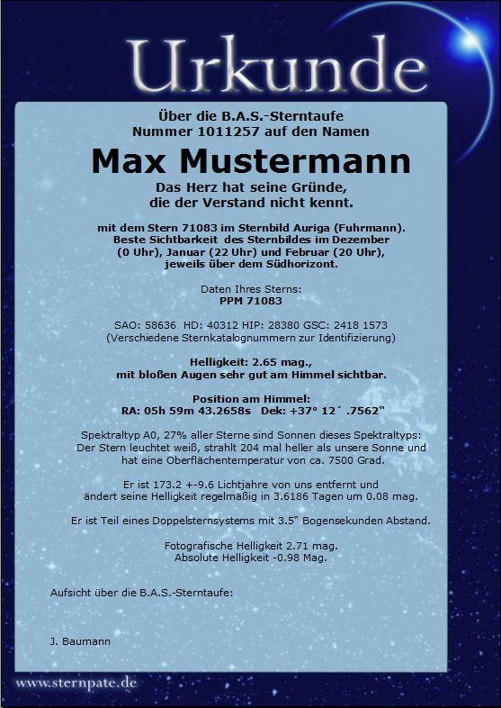 Urkunde-Modern-Sterntaufe-muster587f6f372e42e