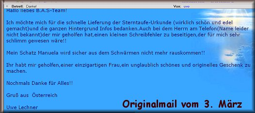 kundenlob-sterntaufe