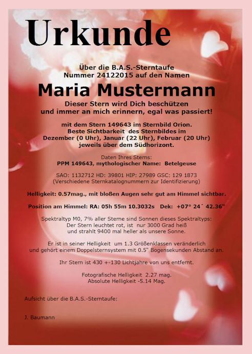 Sterntaufe-Musterurkunde-Liebe-Herzen-m587f6f1205b4d