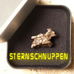 sternschnuppe-meteorit-m