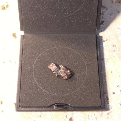 meteorit-1023