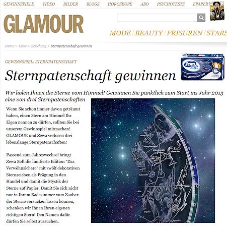Sternpatenschaft-verlosung-glamour