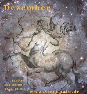 12-Das-Sternzeichen-Sch-tze-Sternbild-Sagittarius-k-Kopie-2